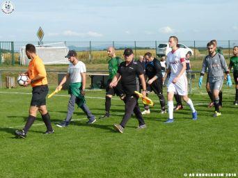 AS Andolsheim Seniors 1 vs Gundolsheim 220919 00001