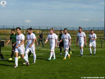 AS Andolsheim Seniors 1 vs Gundolsheim 220919 00003