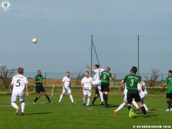 AS Andolsheim Seniors 1 vs Gundolsheim 220919 00014
