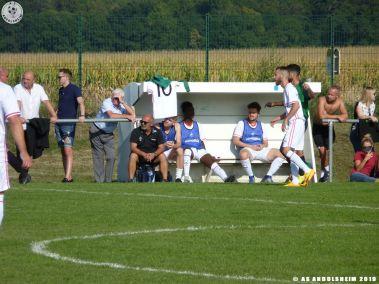 AS Andolsheim Seniors 1 vs Gundolsheim 220919 00020