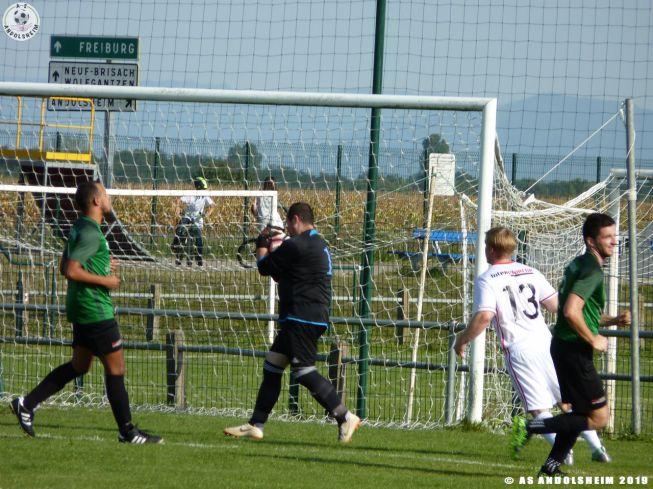 AS Andolsheim Seniors 1 vs Gundolsheim 220919 00021