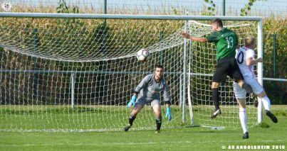 AS Andolsheim Seniors 1 vs Gundolsheim 220919 00027