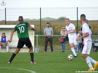 AS Andolsheim Seniors 1 vs Gundolsheim 220919 00036