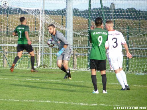 AS Andolsheim Seniors 1 vs Gundolsheim 220919 00039