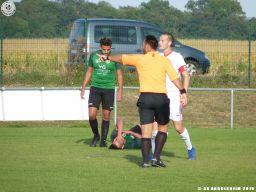 AS Andolsheim Seniors 1 vs Gundolsheim 220919 00041
