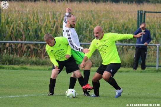 AS Andolsheim Seniors 3 vs AS Neuf Brisach 220919 00015 00018