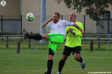 AS Andolsheim Seniors 3 vs AS Neuf Brisach 220919 00015 00019