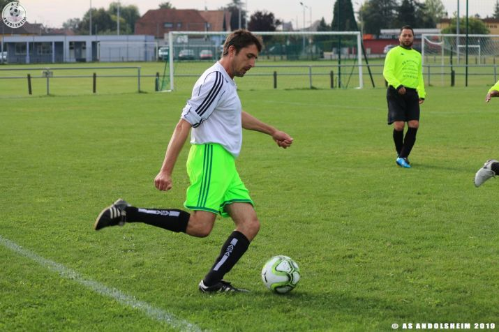 AS Andolsheim Seniors 3 vs AS Neuf Brisach 220919 00015 00027