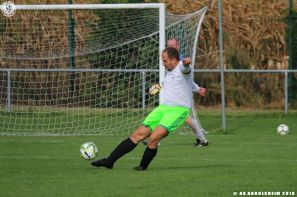 AS Andolsheim Seniors 3 vs AS Neuf Brisach 220919 00015 00029