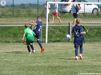 AS Andolsheim U 11 Amical vs FC Horbourg 310819 00026