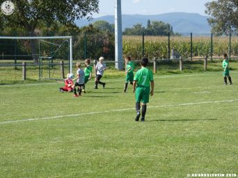 AS Andolsheim U 11 plateau J 1 210919 00001
