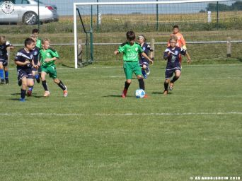 AS Andolsheim U 11 plateau J 1 210919 00012