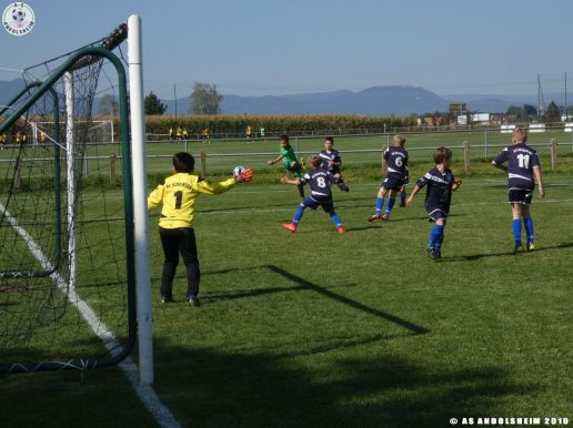 AS Andolsheim U 11 plateau J 1 210919 00020