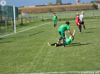 AS Andolsheim U 11 plateau J 1 210919 00024