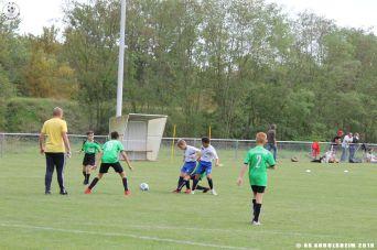 AS Andolsheim U 13 Coupe Natiobale 1 er Tour 00002