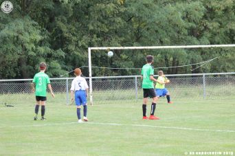AS Andolsheim U 13 Coupe Natiobale 1 er Tour 00005