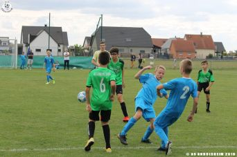 AS Andolsheim U 13 Coupe Natiobale 1 er Tour 00007