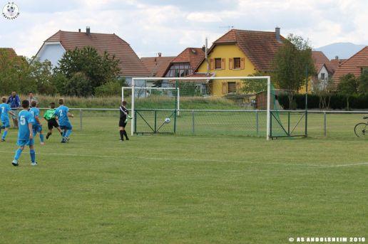 AS Andolsheim U 13 Coupe Natiobale 1 er Tour 00009