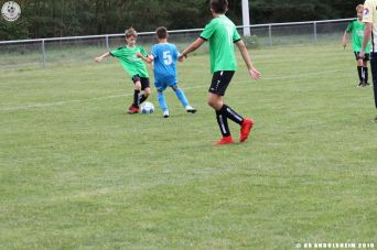 AS Andolsheim U 13 Coupe Natiobale 1 er Tour 00012