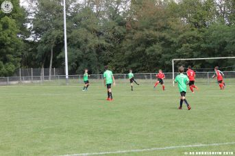 AS Andolsheim U 13 Coupe Natiobale 1 er Tour 00014