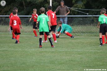 AS Andolsheim U 13 Coupe Natiobale 1 er Tour 00016