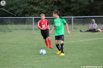 AS Andolsheim U 13 Coupe Natiobale 1 er Tour 00017