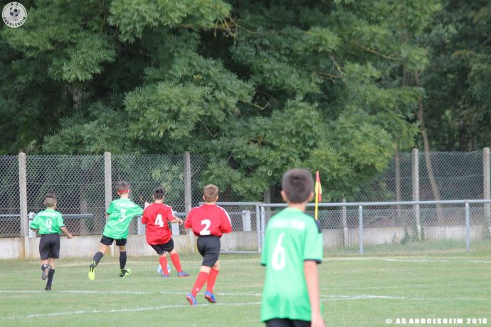 AS Andolsheim U 13 Coupe Natiobale 1 er Tour 00019