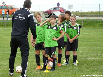 AS Andolsheim U 13 Credit Mutuel 1er Tour 00002