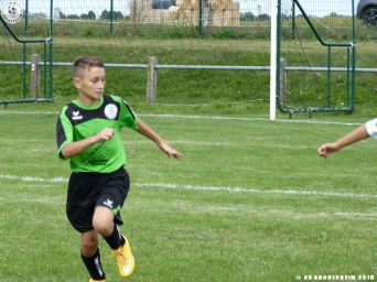 AS Andolsheim U 13 Credit Mutuel 1er Tour 00007