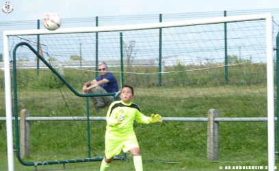 AS Andolsheim U 13 Credit Mutuel 1er Tour 00016