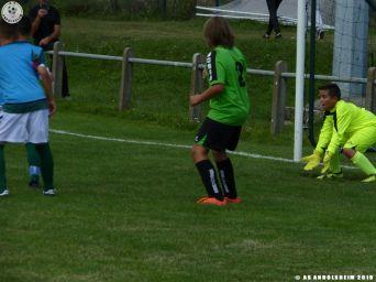 AS Andolsheim U 13 Credit Mutuel 1er Tour 00020