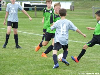 AS Andolsheim U 13 Credit Mutuel 1er Tour 00025