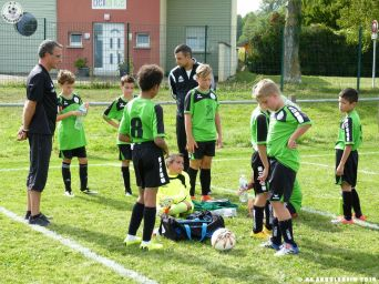 AS Andolsheim U 13 Credit Mutuel 1er Tour 00030