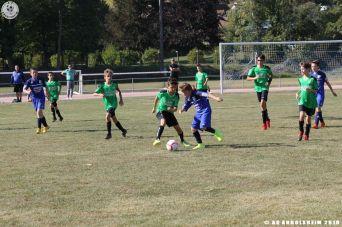 AS Andolsheim U13 vs SR Kaysersberg 210919 00013