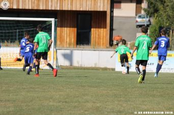 AS Andolsheim U13 vs SR Kaysersberg 210919 00016