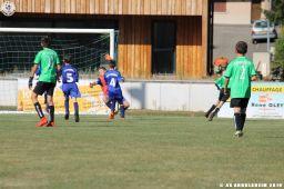 AS Andolsheim U13 vs SR Kaysersberg 210919 00017