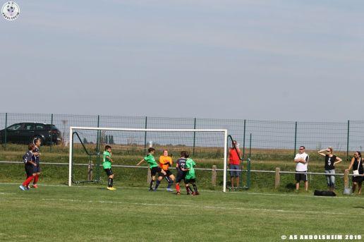 header AS Andolsheim U 13 Vs Heiteren 140919 00012