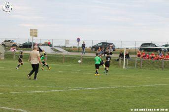 AS Andolsheim 2 eme tour de coupe nationale U 13 00004