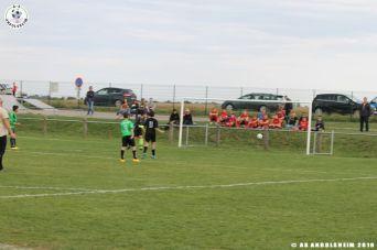 AS Andolsheim 2 eme tour de coupe nationale U 13 00005