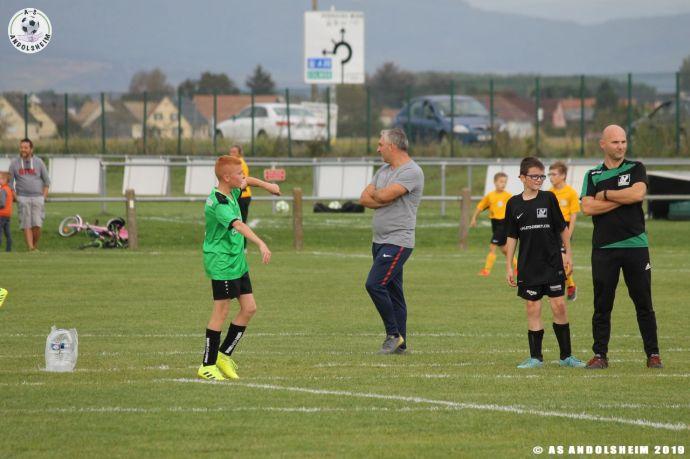 AS Andolsheim 2 eme tour de coupe nationale U 13 00008