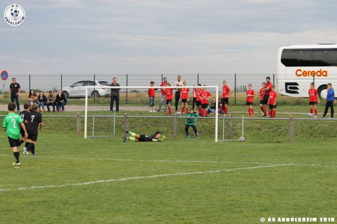 AS Andolsheim 2 eme tour de coupe nationale U 13 00011