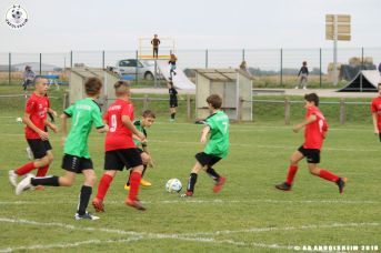 AS Andolsheim 2 eme tour de coupe nationale U 13 00014