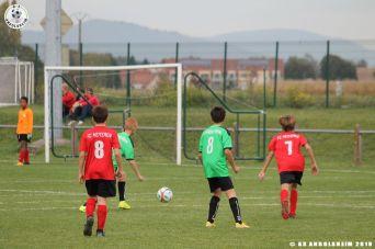 AS Andolsheim 2 eme tour de coupe nationale U 13 00027