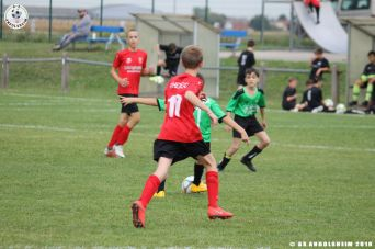 AS Andolsheim 2 eme tour de coupe nationale U 13 00029