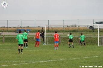 AS Andolsheim 2 eme tour de coupe nationale U 13 00036
