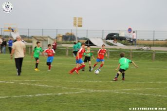 AS Andolsheim 2 eme tour de coupe nationale U 13 00047