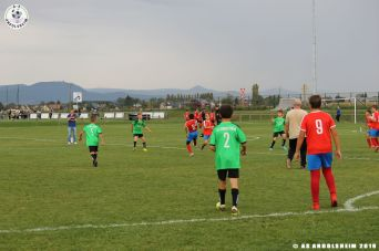 AS Andolsheim 2 eme tour de coupe nationale U 13 00051