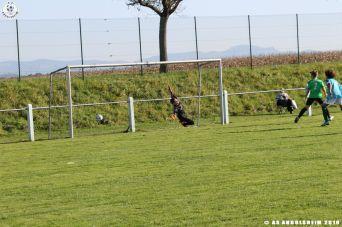 AS Andolsheim 3 eme Tour Coupe Nationale U13 vs Colmar S.R. 00036