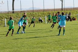 AS Andolsheim 3 eme Tour Coupe Nationale U13 vs Colmar S.R. 00043
