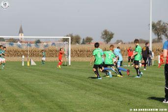 AS Andolsheim 3 eme Tour Coupe Nationale U13 vs Grussenheim Emge 00001